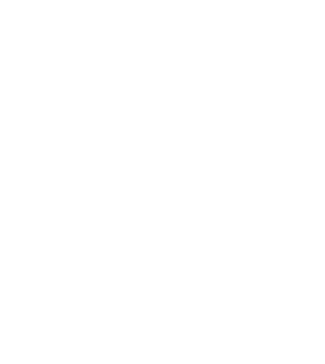 AjF Audio